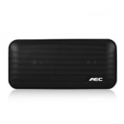 AEC BT - 205 Portable Stereo Bass Bluetooth Speaker