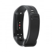 Huawei Band 2 Pro GPS B29 Sports Smart Bracelet PMOLED Screen Sleep / Heart Rate Monitor Sedentary Reminder Sports Guide