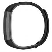Lenovo HX06 Smart Wristband Bezel-less Screen Fitness Tracker