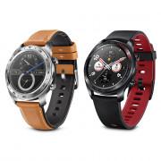 HUAWEI HONOR Majic Watch 1.2 inch HD AMOLED Color Screen Smart Watch