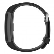 Lenovo HX03F Smart Watch Bluetooth 4.2 Heart Rate Monitor Support iOS and Android