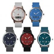 Lenovo Watch X Plus Smart Watch 8ATM Waterproof Sports Version
