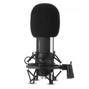 Yanmai Q8 Professional Condenser Microphone