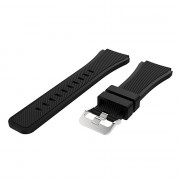 22mm Band for Xiaomi Huami Amazfit Stratos Smart Watch 1 / 2 / 2S