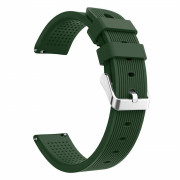 20mm Smart Watch Band for Xiaomi Huami AMAZFIT Bip