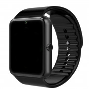 Smart Watch GT08 Clock Sim Card Push Message Bluetooth  for Android for  IOS