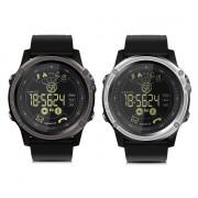 LOKMAT EX26 Men Smart Watch Sport Pedometer IP68 Waterproof Bluetooth Digital Clock Call Reminder