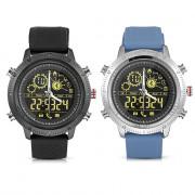 LOKMAT NX02 Men Smart Watch Health Sports Monitoring