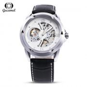 Gucamel G013 Men Auto Mechanical Watch