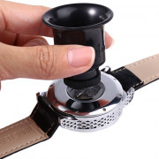 15X Magnification Plastic Loupe Watch Repair Tool
