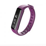G15 Bluetooth 4.0 Smart Bracelet Heart Rate Monitor Blood Pressure Wristband Pedometer Activities Fitness Tracker