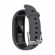 ST19 Women Fitnees Tracker Smart Watch Bracelet for Female  Activity Tracker Remind Female Pregnancy  Physiological Per