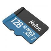 Netac P500 Micro SD Card TF Card 80MB / s 10MB / s