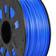 CCTREE 1.75mm ABS 3D Printer Filament