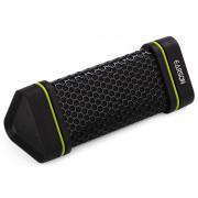 EARSON ER-151 Water Resistant Anti-scratch Dustproof Shockproof Multimedia Bluetooth Speaker with AUX Function
