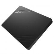 Netac N530S Solid State Drive 2.5 inch SATAIII SSD