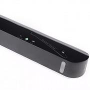 i KANOO i-806 Wireless Bluetooth 4.0 Speaker with AUX / Micro USB Interface