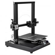 Creality3D CR20 Quickly Assemble 3D Printer 220 x 220 x 250mm