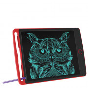 8.5 Inch LCD Writing Tablet- Electronic Writing Doodle Pad Drawing Board Gifts for Kids Office Writing Board