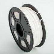 Sunlu 3D Printer Supplies Filament PLA 1.75mm Plastic Rubber Consumables Material