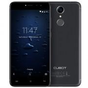 Cubot Note Plus 4G Smartphone 3GB RAM 32GB ROM 5.2 inch