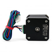 Anet Linear Screw 2 Phase 42 Stepper Motor for 3D Printer Engraving Machine