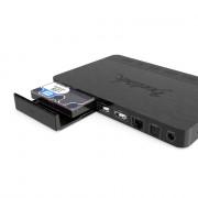 Beelink SEA I TV Box Realtek 1295 Quad Core CPU