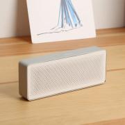 Original Xiaomi XMYX03YM Bluetooth 4.2 Speaker Hands-free