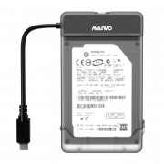 MAIWO K104G2C USB-C to Sata 2.5 inch External HDD Enclosure