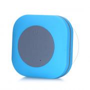 BTS08 Bluetooth Speaker with Sucker