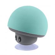 Mini Bluetooth Speaker Wireless Waterproof Loudspeaker Bluetooth Mushroom Portable Speakers Heavy Bass Stereo Music With
