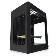 Creality3D CR - 5 Ferrous Metal 3D Desktop Printer DIY Kit