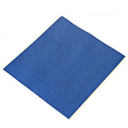 200mm x 210mm 3D Printer Blue Tape