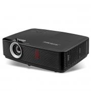 VIVIBRIGHT PRX570 DLP Projector 3500 Lumens 3D Home Theater 1280 x 800Pixels 3LCD