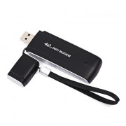 K10 Portable 4G LTE USB WiFi Modem Router Hotspot