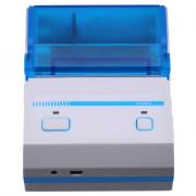 Meihengtong MHT - L5801 Label Thermal Printer Bar Code Maker for Supermarket / Shop / Warehouse