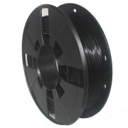 1.75MM 3D Printer PLA Filament for Creality CR - 10 / Anet A8