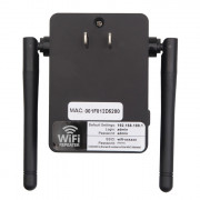 Wi-Fi Range Extender Wireless Router