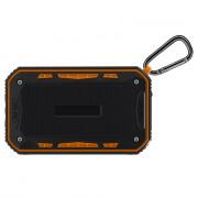 S618 Portable Outdoor Waterproof Bluetooth Speaker