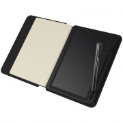 HOWSHOW Smart Cloud Notes Synchronization Mobile Phone APP Handwriting Board Office Supplies Notepad Writing Board