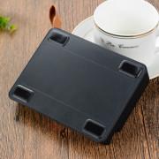 X2 Wireless Bluetooth Stereo Speaker Subwoofer Sound Portable Phone Holder