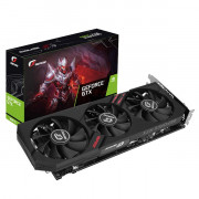 Colorful iGame GeForce GTX 1660Ti Ultra Nvidia Gaming Video Graphics Card