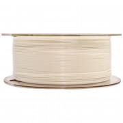 PLA 3D Filament 1.75mm