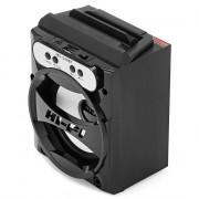 MS - 540BT Wireless Bluetooth 3.0 Outdoor Speaker Soundbox