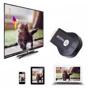 Wireless Wifi Display Mirror HDMI Audio Video Transmitter