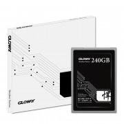 Gloway STK240GS3 - S7 SATA3 2.5 inch SSD Solid State Drive 240GB