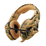 ONIKUMA K1 Stereo Gaming Headset