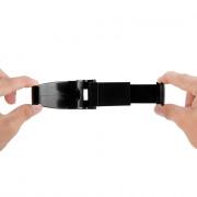 GEN_GAME Bluetooth Controller Wireless Receiver Bracket Set