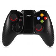 iPEGA 9067 Bluetooth Game Controller Wireless