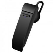 16 Languages Translation Translator Universal Single Bluetooth Headset Wireless In-ear Headphone with Mic